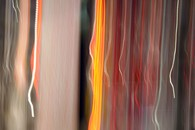 Motion Study #4254 (Pompidou) 2007