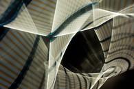 Motion Study #8447 (CaixaForum) 2012