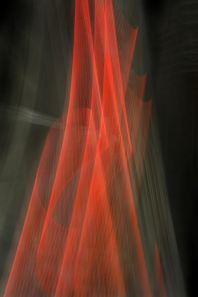 Motion Study #2862 (Caltrans 7) 2009
