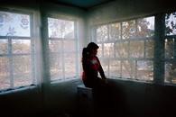 Bride Kidnapping in Kyrgyzstan