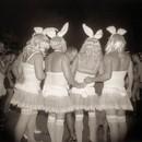 Fantasy Fest, Key West