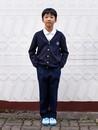Korean Private School - Boy