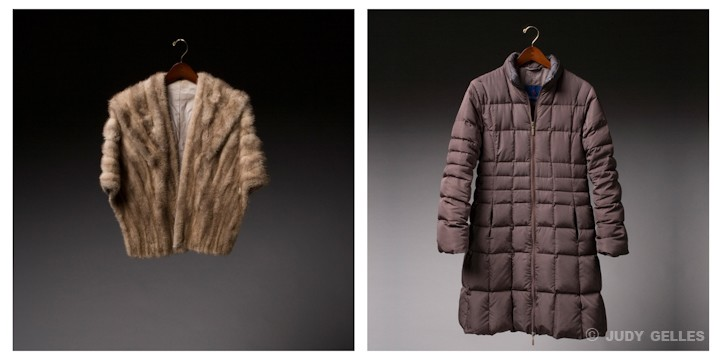 Coats 1952 - 2002