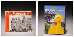 Japan 1944 - 2004