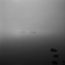 Boat - 2008