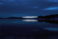 Blue - 2011