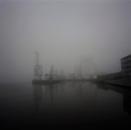 Misty Harbour - 2008