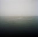Winter Sea - 2009