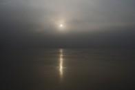 Sunset 9 - 2011