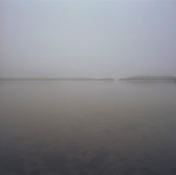 Seascape 1 - 2010