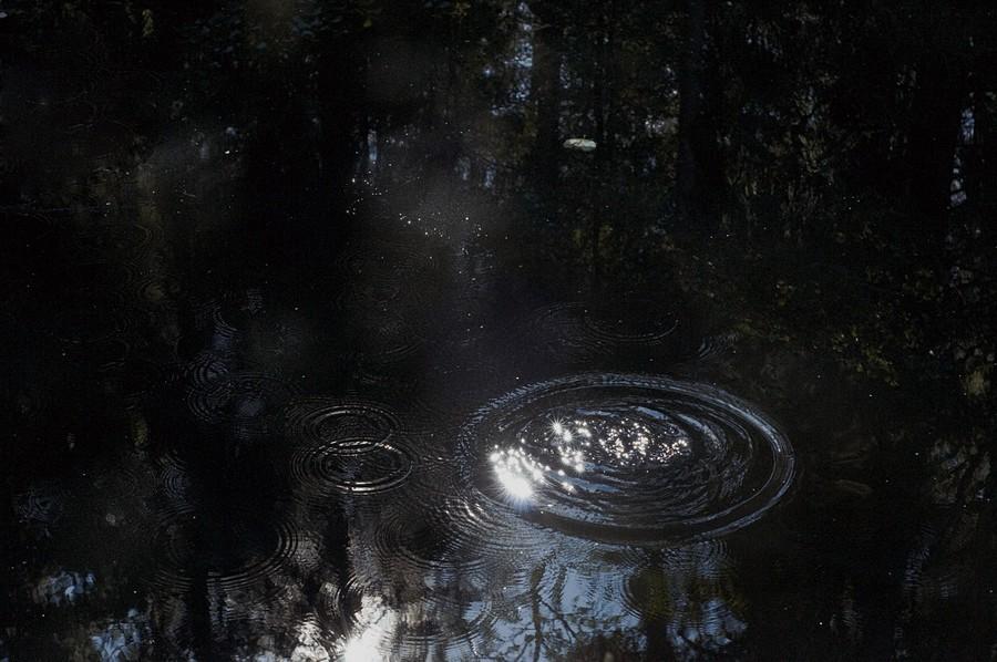 Mystic -2011