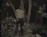John Luther-Arborist