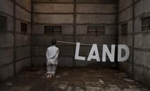 LAND, 2013, Zohar Kawaharada & Yuval Yairi