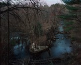 Cushman Brook [view #10]