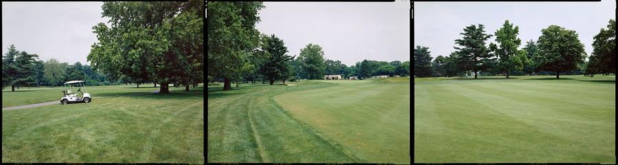 N40° W75° - Riverton, NJ, 2003
