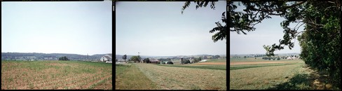 N40°  W76° - Gap, PA 1999