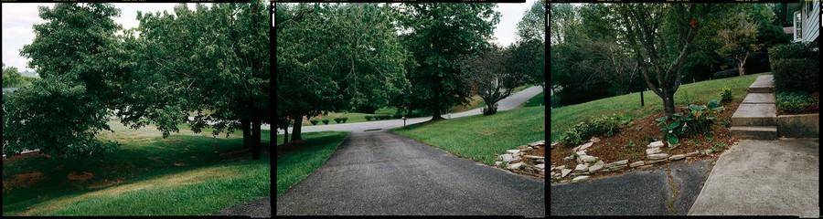 N40°  W82° - North Zanesville, OH, 2012