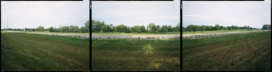 N40°  W84° - New Carlisle, OH, 2012