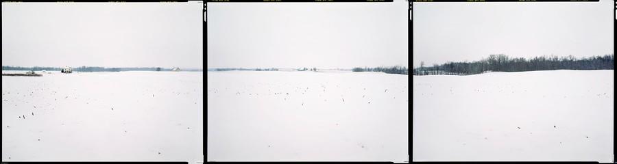 N40°  W85° - Williamsburg, IN, 2012