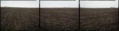 N40°  W89° - Maroa, IL, 2012