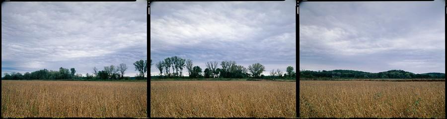 N40°  W95° - Fillmore, MO, 2007