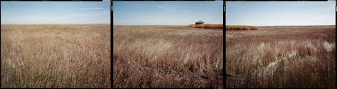 N40°  W101° - Ludell, KS, 2011