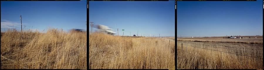 N40°  W105° - Broomfield, CO, 2008