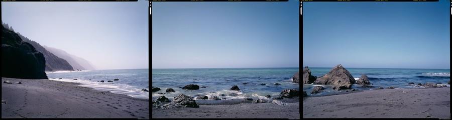 N40° 01' 11' W124° 02'49' -Shelter Cove, CA, 2012