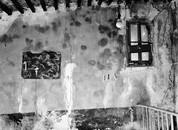 Nicosia in Dark and White #4204, Cyprus, 2007