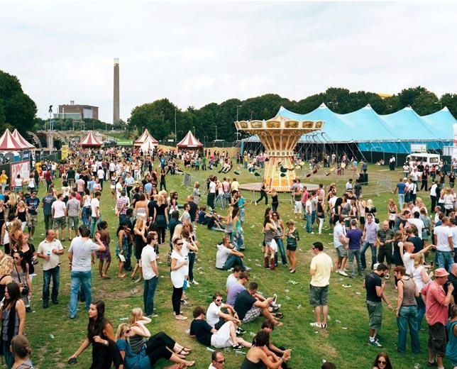 lief festival 2010