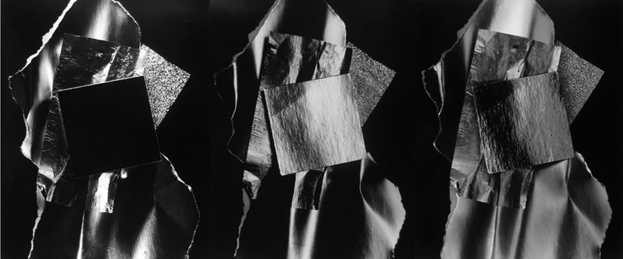 Goya 263, 267, 264; 1994
