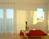 Hopper's Light,Home Stills,2004
