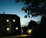 Coming Home, Bridgehampton,Home Stills