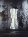 Esprit froissé II, 1999