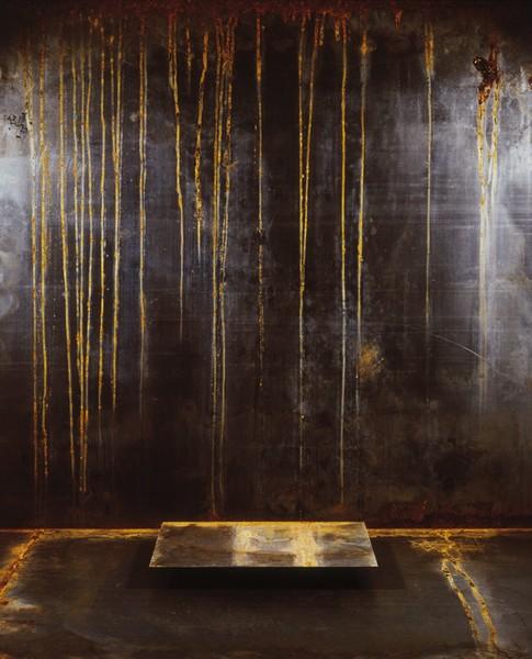 Crépuscule XIV, 2006