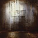 Crépuscule XV, 2006