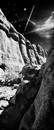 Canyonlands, Utah, USA