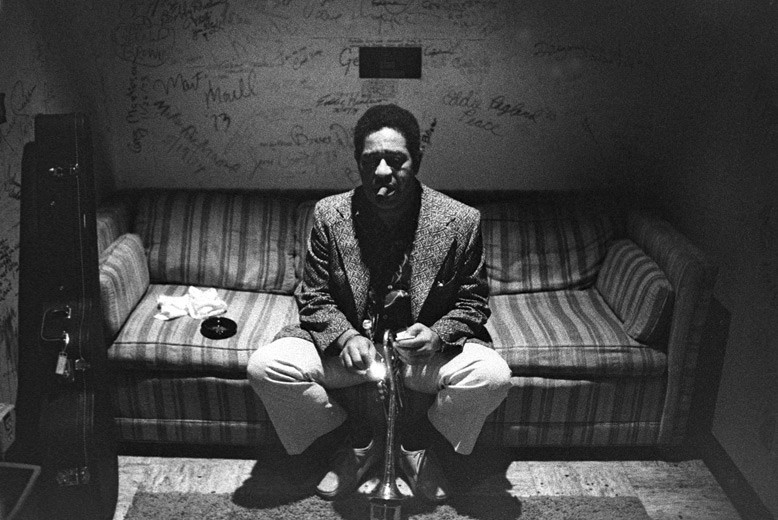 Dizzy Gillespie Concerts By The Sea 1975