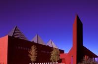 Santa Fe Art Institute