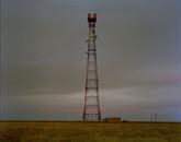 Near Field, New Mexico, October 21, 2004?