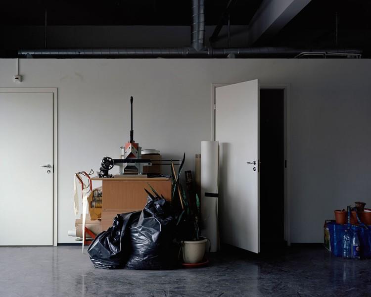 Turku 2011 #1