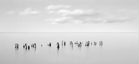 Lake Superior #3