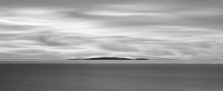 Salt Lake Island