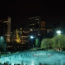 Wollman Rink-1, Central Park, NY 2008