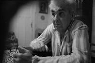 Gheorghe Marinca, Timisoara, Romania 1996