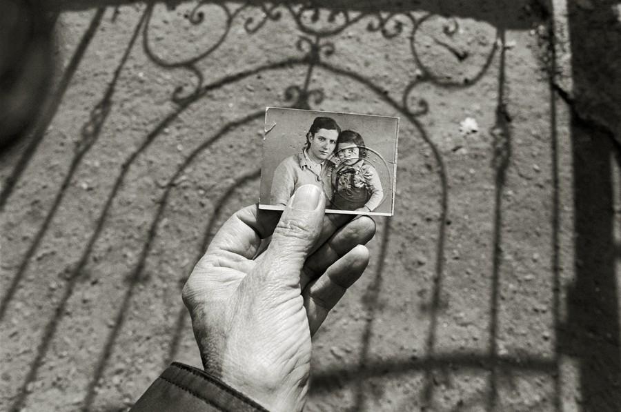 The Portal, Chernowitz/Chernivtsi 2008