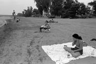 Sylvan Beach, NY 2012