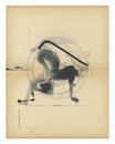 untitled (FBR; circular 2012)